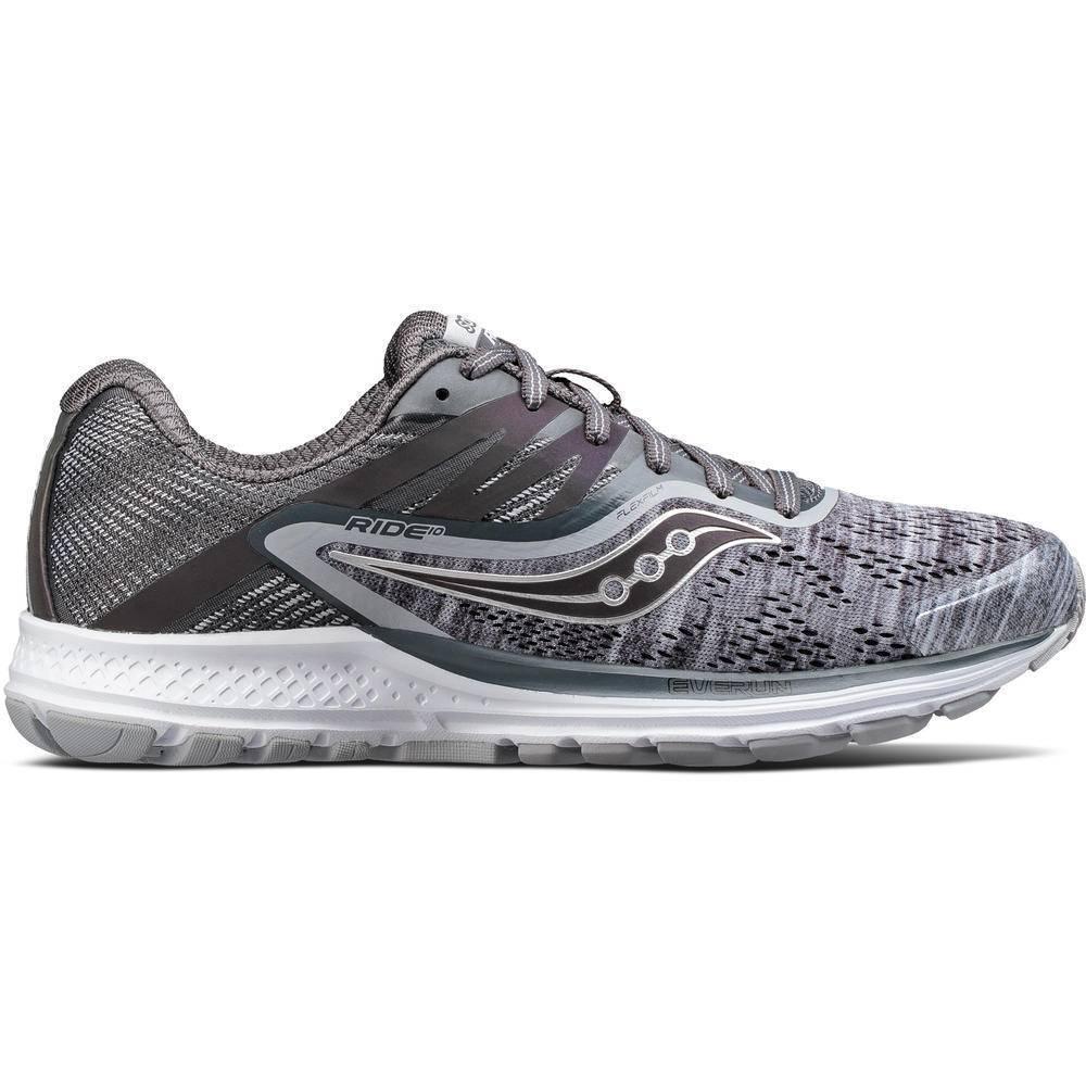 Saucony Ride 10 S10373-20 Women s Shoes - Shoe Flow 73945f2bf