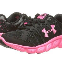 GIRLS' SHOES - Shoe Flow