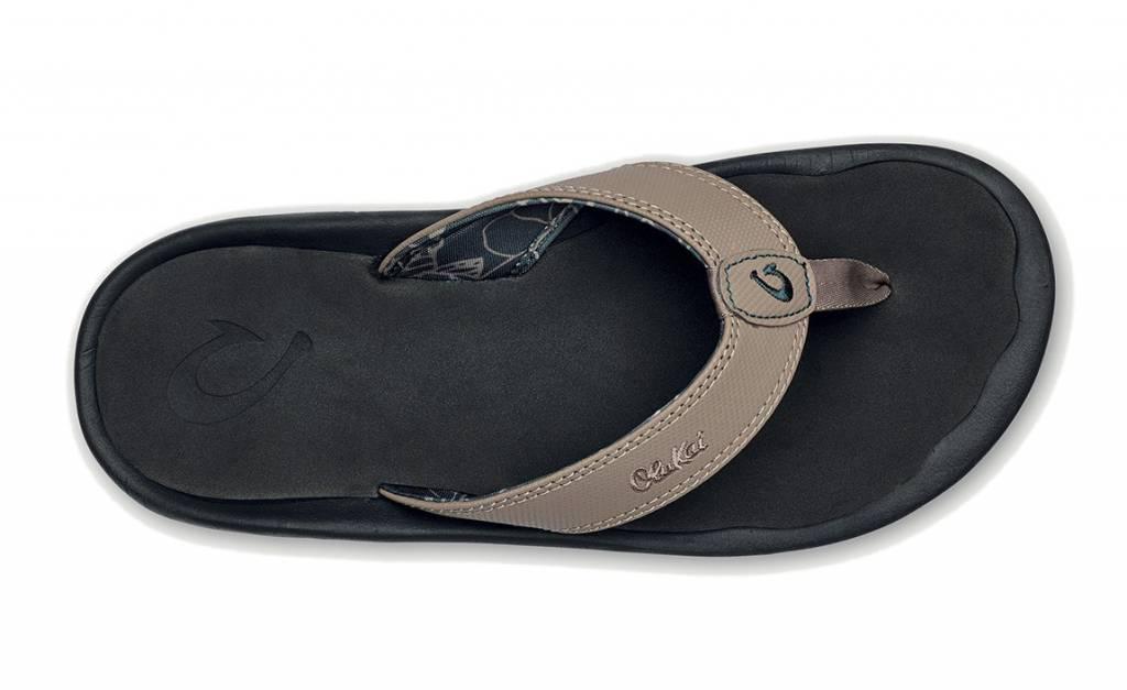 bde881362963 Olukai  Ohana 10110 1040 Men s Flip Flops - Shoe Flow