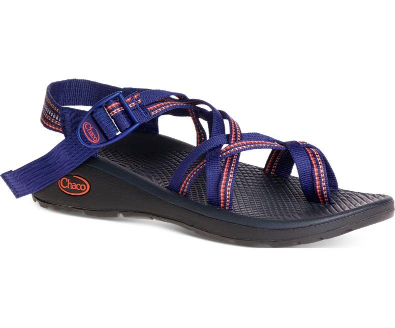 284d8ba4bf31 Chaco Z Cloud X2 J105560 Women s Sandals - Shoe Flow