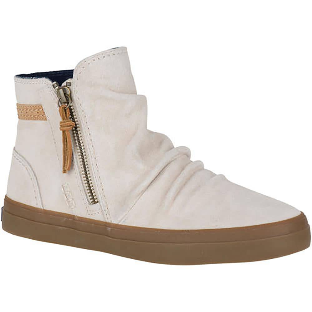 SPERRY Sperry Crest Zone WP STS80487