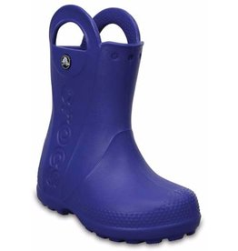 ccba79c6e623 CROCS Crocs Handle It Rain 12803 4O5 Kids Boots