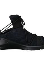 62f63d5f62aa PUMA Puma Fierce Rope Velvet VR 190235 02 Women s Shoes - Shoe Flow