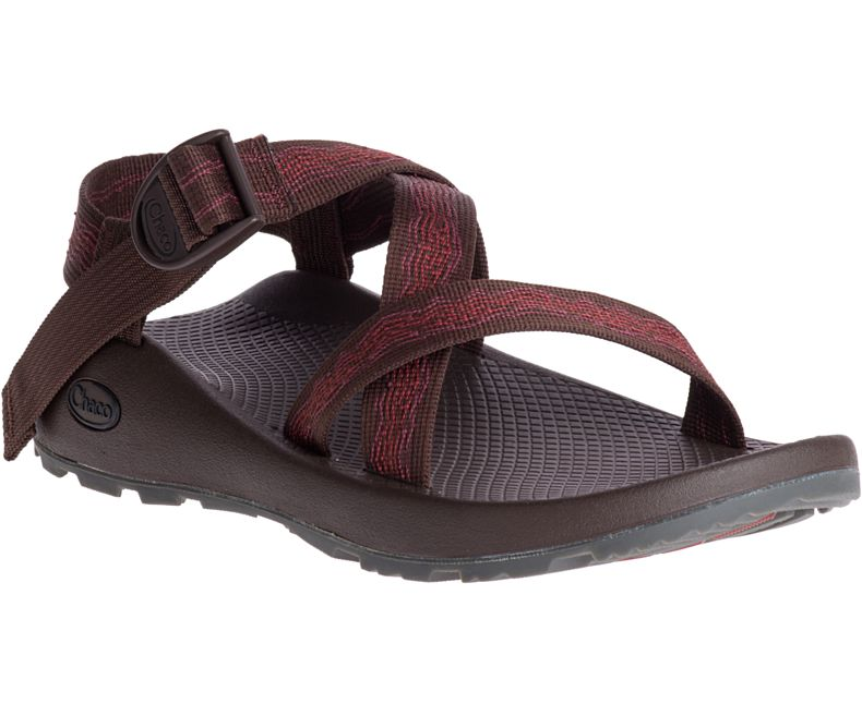 53aef6299c42 ... CHACO Chaco Z1 Classic J106161 Men s Sandals ...