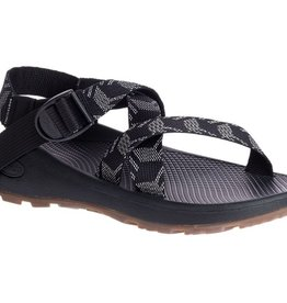 9b2b918a8ecc CHACO Chaco Z Cloud J106185 Men s Sandals