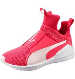 dae388be825 PUMA Puma Fierce Core 188977 16 Women s Shoes