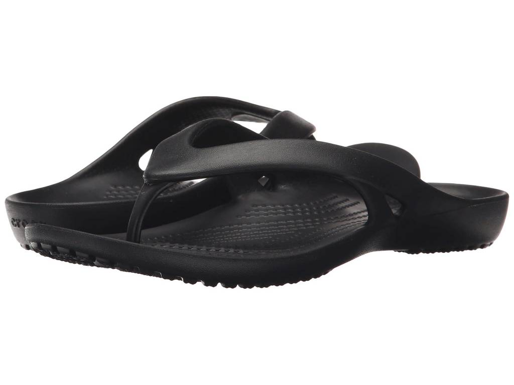 Crocs Kadee II 202492 001 Women s Sandals - Shoe Flow c3f77269e