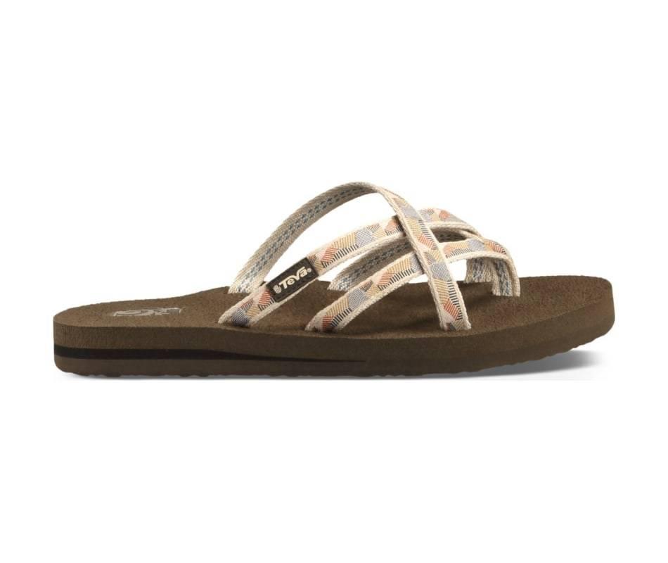 7e735e456718a Teva Olowahu 6840 WAGL Women s Sandals - Shoe Flow