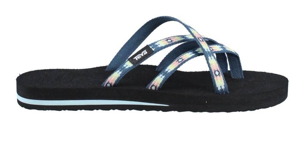 7d07f5968 Teva Olowahu 6840 PSLL Women s Sandals - Shoe Flow