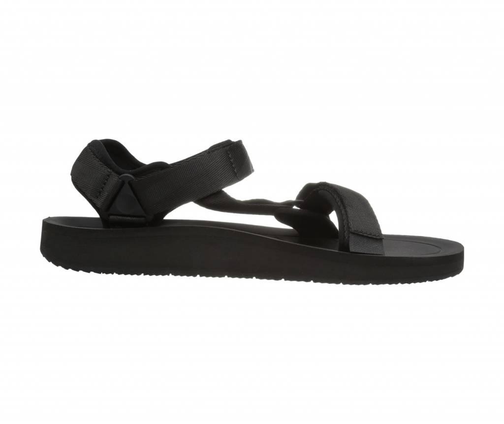 52e3d1f05583 Teva Original Universal Premier 1015192 BLK Men s Sandals - Shoe Flow