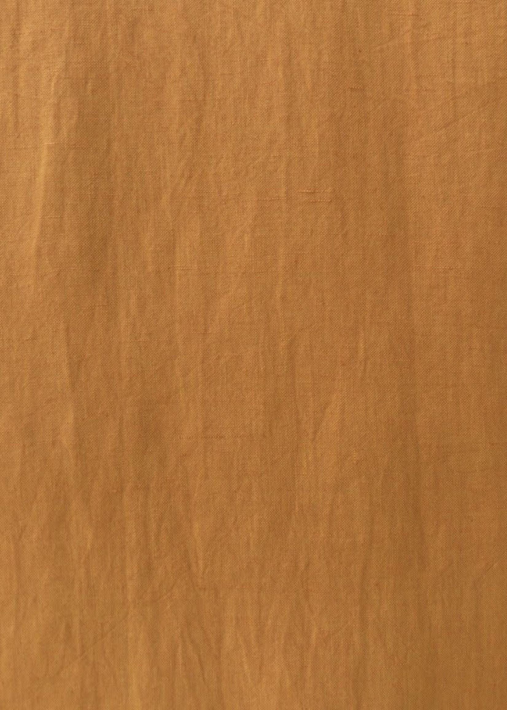 Mata Traders 2121-1051 Darjeeling Pocket Dress