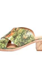 WAL & PAI Wal & Pai Soper Sandal