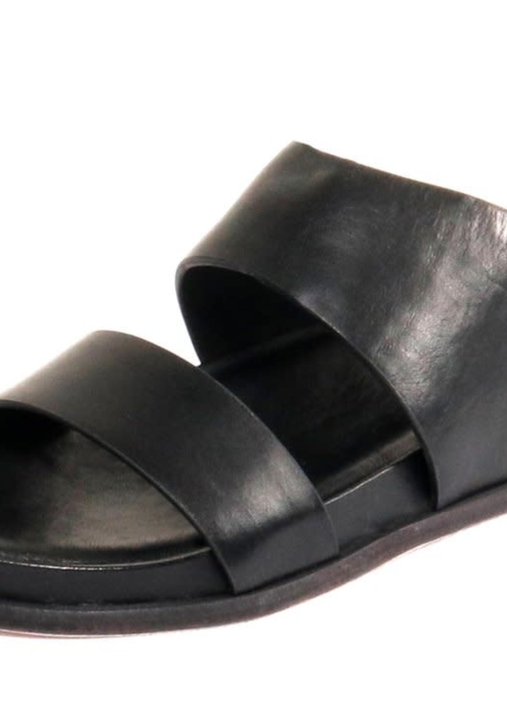WAL & PAI Wal & Pai Formosa Shoe