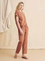 Organic Cotton Faherty Pant