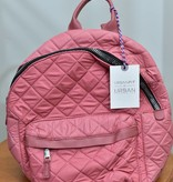 17979UF-ClimberPurse/Backpack-Blush
