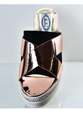 DW6901-LadiesShoes