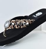 40550-Myleene/Leopard