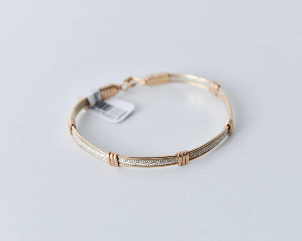 Clara-Bracelet