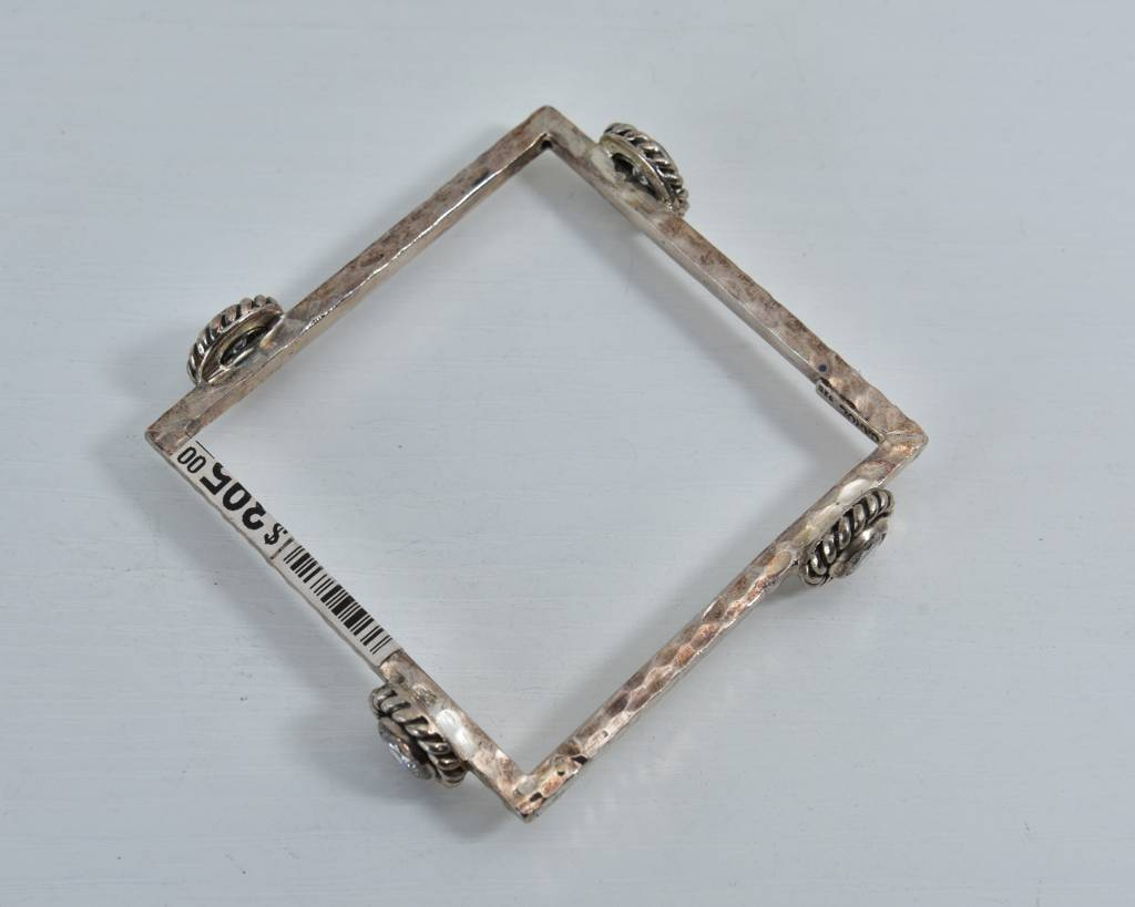 Bracelets CABRAS028
