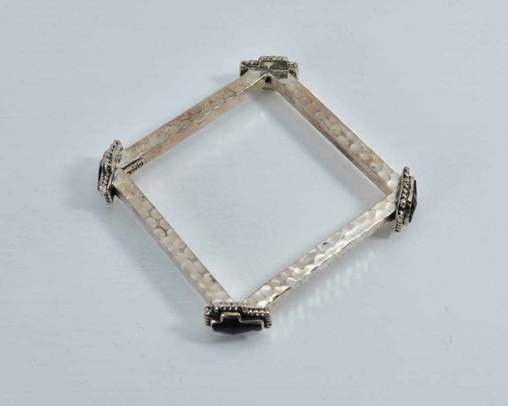 Bracelets CABRAS029