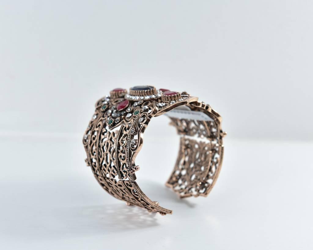 Bracelet-Asst28