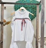 Ina Tops IBD22132-CottonTop