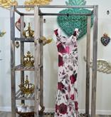 Maxi Dress - M17234 - A97