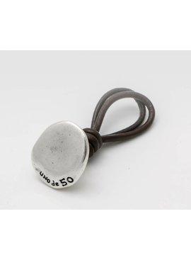 Uno de 50 Bracelet Extension - Uno de 50