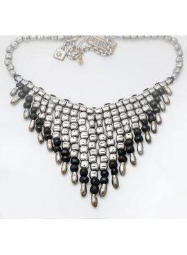 Uno de 50 Necklace - Uno de 50