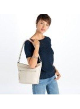 Beck Organizer Bucket Bag
