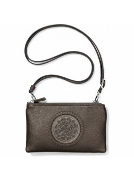 Brighton Handbag Ferrara Cross Body Pouch