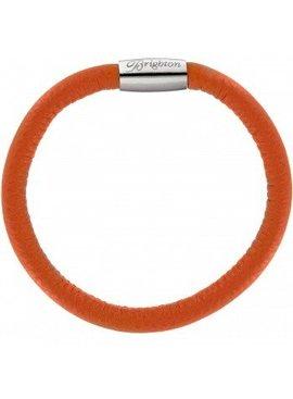 Woodstock Single Bracelet