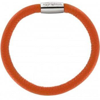 Woodstock Single Bracelet-JF3521