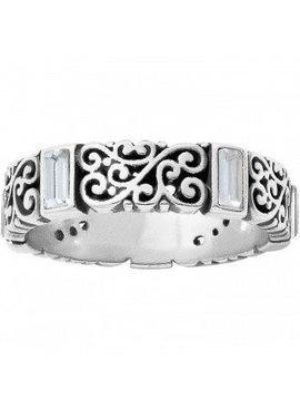 Brighton Ring Baroness Ring