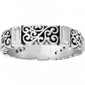 Baroness Ring-J62351