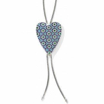 Brighton Necklace Amal Long Necklace - JL3863
