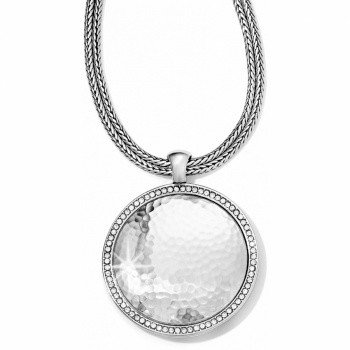 Brighton Necklace Ballantyne Convertible Necklace - JL3852