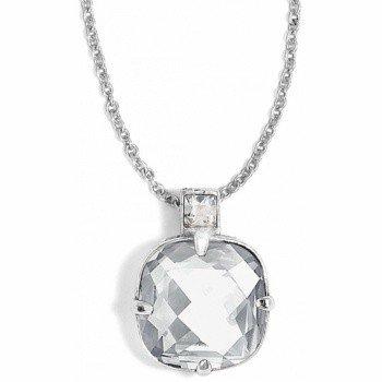 Lovable Necklace-JL261D