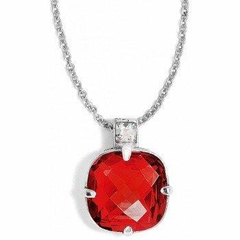 Brighton Necklace Lovable Necklace-JL261G