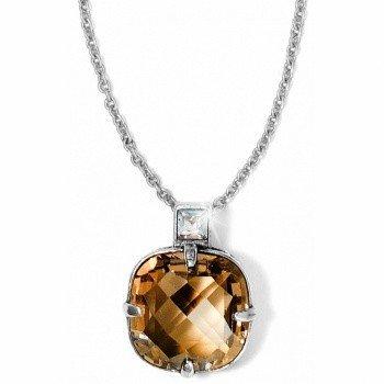 Lovable Necklace-JL261J