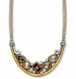 Lioness Long Necklace-JL4133