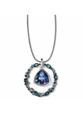 Divine Feminine Reversible Necklace