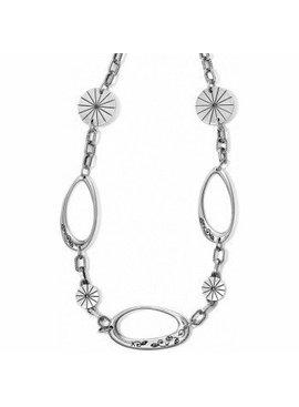 Brighton Necklace Orbit Long Necklace