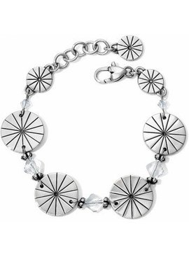 Brighton Bracelet Orbit Bracelet
