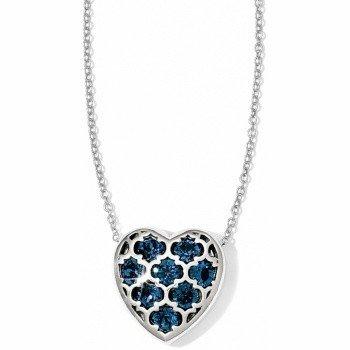 Messina Necklace-JL4533