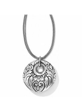 Brighton Necklace Istanbul Reversible Necklace