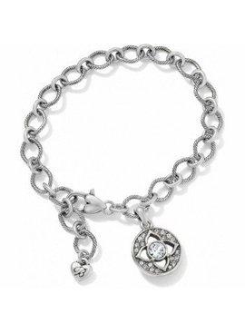 Brighton Bracelet Ducale Bracelet