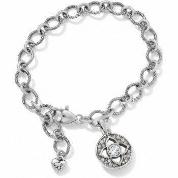 Ducale Bracelet-JF1362