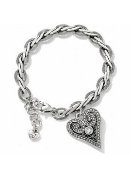 Mumtaz Romance Bracelet
