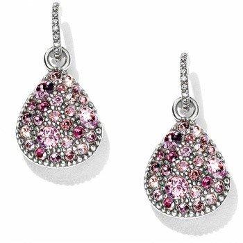Anatolia Post Drop Reversible Earrings-JA1612
